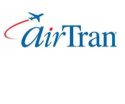 AirTran Sale: 1-way fares