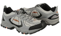 Avia Men's A5821MVXO Running Shoes