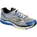 Saucony Men's or Women's PowerGrid Triumph 9 Shoes