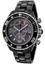 Swiss Legend Men's Karamica Chronograph Watch