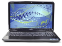 Dell Inspiron 15R AMD Quad 1.6GHz 16