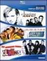 Chasing Amy / Jay & Silent Bob / Clerks on Blu-ray + pickup at Best Buy