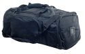 Armor Gear Luggage at 5StarDeal