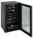 Avanti 31-Bottle Wine Cooler for $220