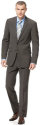 Kenneth Cole Reaction and Izod Men's Suits