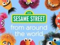 29 Sesame Street Episode via Amazon VoD for Prime members