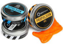 Aperture Science Portal 2 Interactive Gel for $1 + $6 s&h, 3-Pack for $2