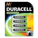Duracell Batteries at Amazon: $3 off, deals from $5 + free shipping