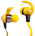 Monster Cable iSport LiveStrong In-Ear Headphones