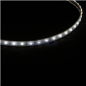 LED Light Strips at Meritline: Up to 29% off, deals from $5 + free shipping