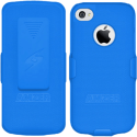 AMZER Cases for iPhone 5 at eXpansys: 15% off, deals from $8 + free shipping