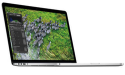 Used MacBook Pro Core i7 Quad 15