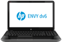 HP ENVY Core i7 Quad 2.4GHz 16