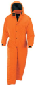 Cabela's A.G.O Men's Blaze Coveralls + pickup at Cabela's