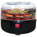Ronco 3-Tray Electric Food Dehydrator for $20