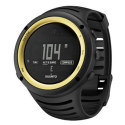 Suunto Core Unisex Outdoor Watch