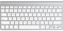 Refurbished Apple Wireless Bluetooth Keyboard