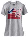 Old Navy Rock The Vote T-Shirts