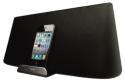 Sony 2.0 Speaker System w/ iPod Dock for $70 + free shipping