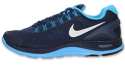 Nike Men's LunarGlide+ 4 Running Shoes