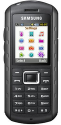 Unlocked Samsung B2100 Xplore Rugged Cell Phone