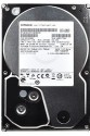 Hitachi Deskstar 1TB SATA 3Gbps Internal Hard Drive for $60 + free shipping