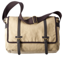 Merona Men's Messenger Bag