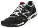 New Balance Women's 20 Minimus Running Shoes
