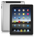 Refurb Apple iPad 2 Tablets: 16GB WiFi + 3G