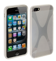 iPhone 5 Cases at HandHeldItems: Up to 83% off + extra 20% off