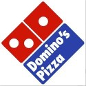 Domino's: Buy 2 pizzas for $12, get $5 credit