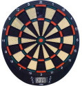 Halex Striker Electronic Dartboard + pickup at Walmart