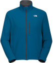 Backcountry Thanksgiving Sale: Up to 85% off The North Face, Patagonia