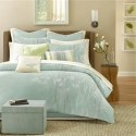 Madison Park Aurora 10-Piece Comforter Set w/ Ottoman