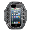 Belkin Pro-Fit Case for Apple iPhone 5