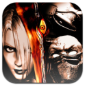 iPhone / iPad App !!Price Drops!!: Worms 2, Soulcaliber, Grafio