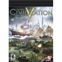 Sid Meier's Civilization V for Mac downloads for $7, GOTY Edition for $12