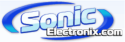 Sonic Electronix Early Black Friday Sale: Up to 50% off