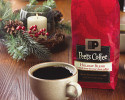 $50 Peet's Coffee & Tea gift card for $38
