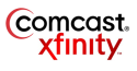 Comcast xfinity Streampix access