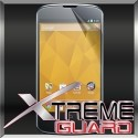 XtremeGuard: 70% off sitewide, 80% off 3 items + free shipping