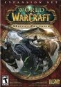 World of Warcraft: Pandaria for Mac / PC + free shipping via Prime