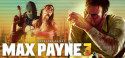 Max Payne 3 for PC downloads