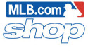 $40 MLB Shop Credit