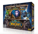 World of Warcraft Battle Chest for PC via Prime
