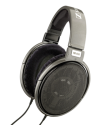 Sennheiser HD 650 Headphones, $50 iTunes Credit for $340 + free shipping