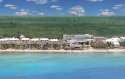 All-Inclusive Sabor Cozumel in Mexico: Rooms for 2 per night