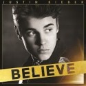 112 MP3 Albums from $3 each at Google Play and Amazon: Bieber, Minaj