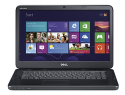 Dell Ivy Bridge i5 Dual 16