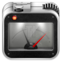 Triggertrap for iPhone, iPod touch, or Android for free